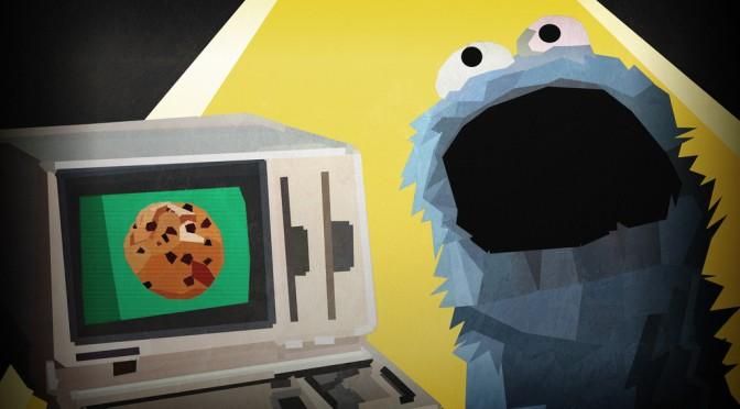 CookiesMuppet
