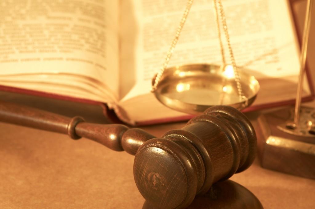 vie privée - sanctions juridiques