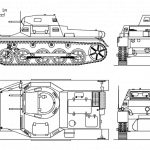 vie privée plan tank