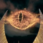 vie privée - Eye_of_sauron
