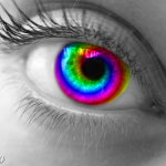 vie privée - hypnose