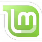 vie privée - Logo Linux Mint
