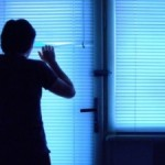 vie privée - Espionnage